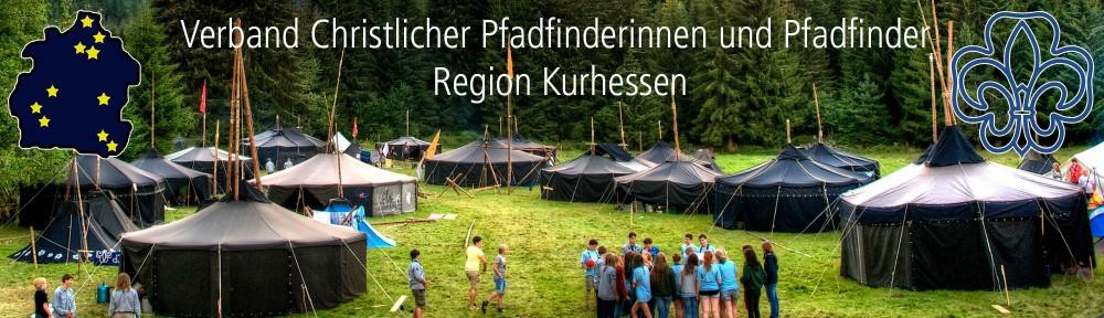 VCP Kurhessen