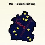 Regionsleitung