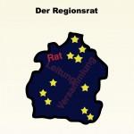 Regionsrat