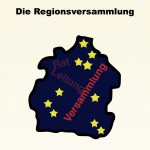 Regionsversammlung